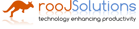Roo J Solutions Ltd